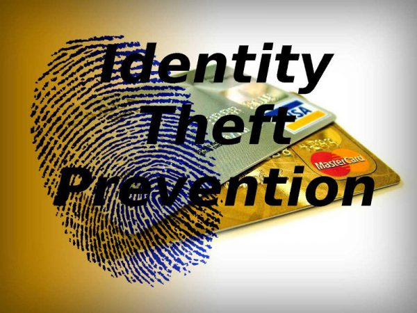 Image result for identity theft