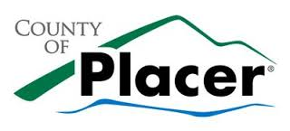 Placer County Supervisors Not Holding Hearing On Non-Sanctuary Status