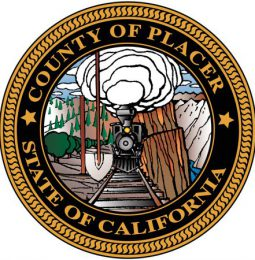 Placer County Budget Gets Approved!