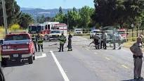 Carmichael Couple Killed In Kit Plane Crash