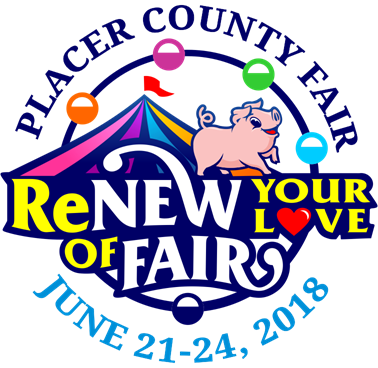 Placer County is open for FUN!