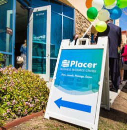 Placer County Uncommitted to Sanctuary Status!
