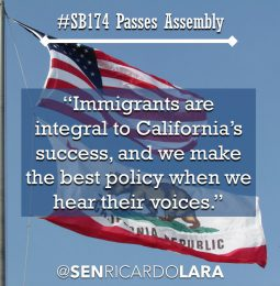 Illegal Immigrants in CA to serve in some Appointed Offices?