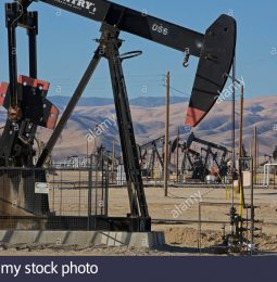 Oil and Gas Leases Again?
