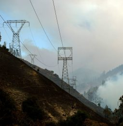 Judge Orders PG&E To Inspect Everything!