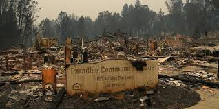 PG&E With More Surprises and Lawsuits, Stock Takes A Beating!