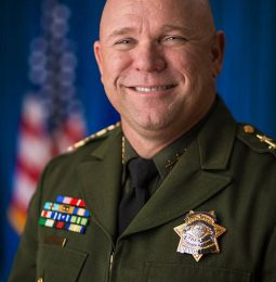 Placer County Sheriff's To Get Body Cam's!