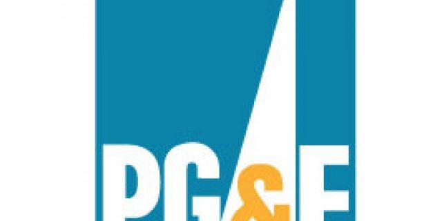 PG/ PG ?