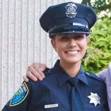 Davis Officer Shooter Was Under Influence!