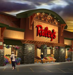 Raley's Fined For Shelving Out Dated Products!