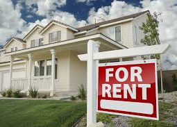 Rent Control In Play at Sacramento!