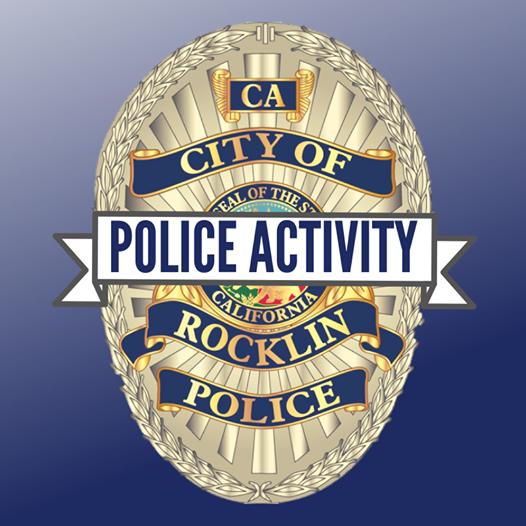 Man Found Dead In Parked Car in Rocklin! | KAHI com