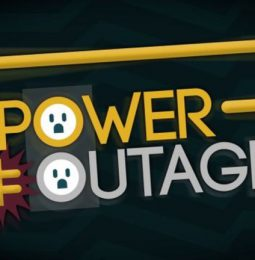 Several Power Outages Engineered Saturday As PG&E Activates Danger Risk Reduction Program!