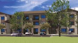 Rocklin Former K-Mart to become Apartments!