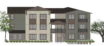 Rocklin City Council Approves Apartments!