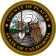 Placer County Property Tax Due Tuesday!