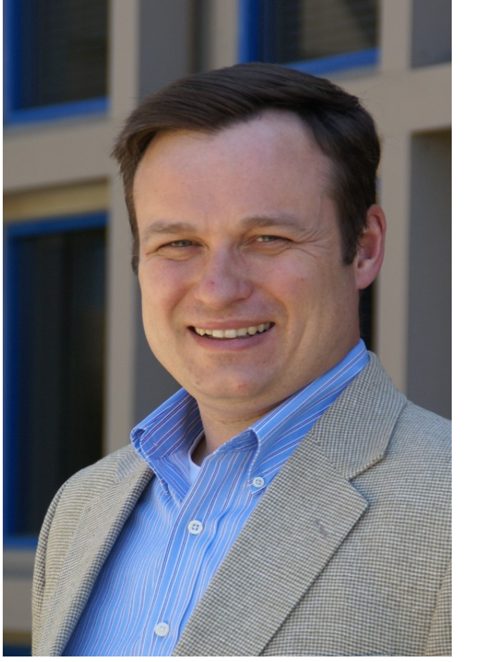 Andrew Fecko New GM At Placer Water!