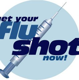 Placer County Youth Dies From Flu!