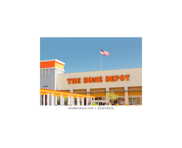 Home Depot and Costco Adjust Starting Friday!