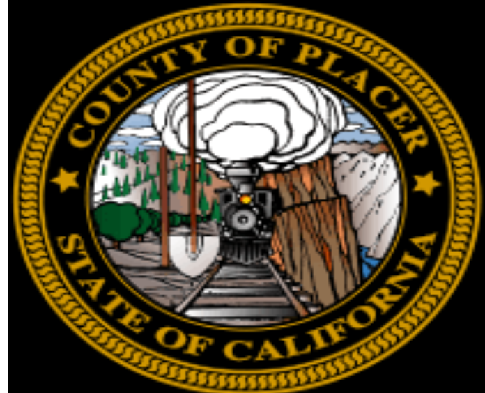 Placer County Supervisor Speaks Out To Gov!