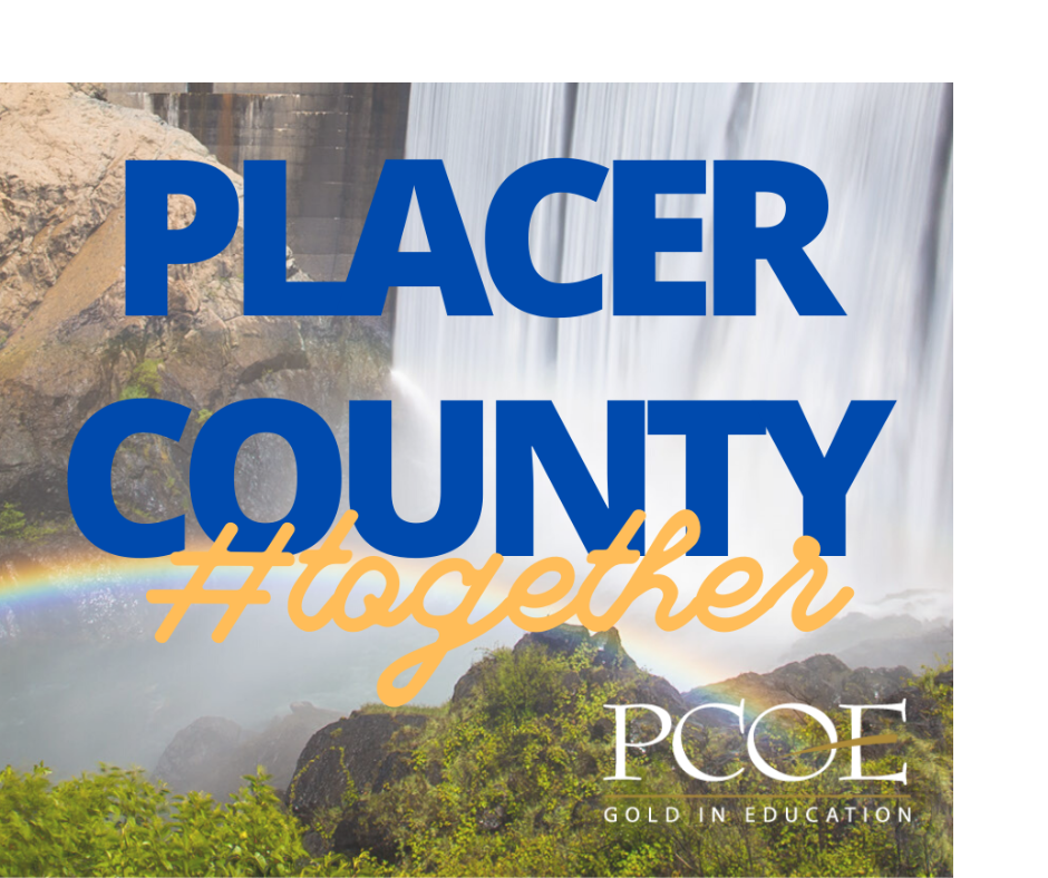 Placer County Schools Ready To Open School Year!