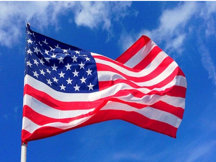Sac Drops Law On Star Spangled Banner!