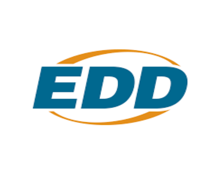 New Technology Being Installed At EDD, Shuts Down New Applications For Two Weeks!