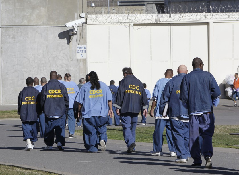 Millions Frauded By Prisoners Filing Unemployment Claims That Got Approved and PAID!