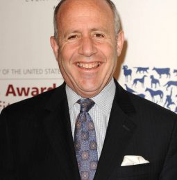 Mayor Steinberg Being Considered For Attorney General!