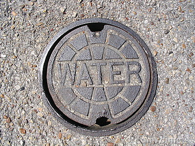 CITY OF LINCOLN TO GET STATE AUDIT OVER WATER HANDLING