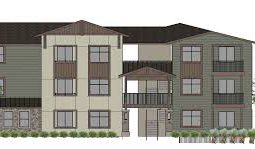 Rocklin City Council Approves Apartments!