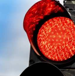 Highway 49 In Auburn New Traffic Lights Each Night Again This Week !